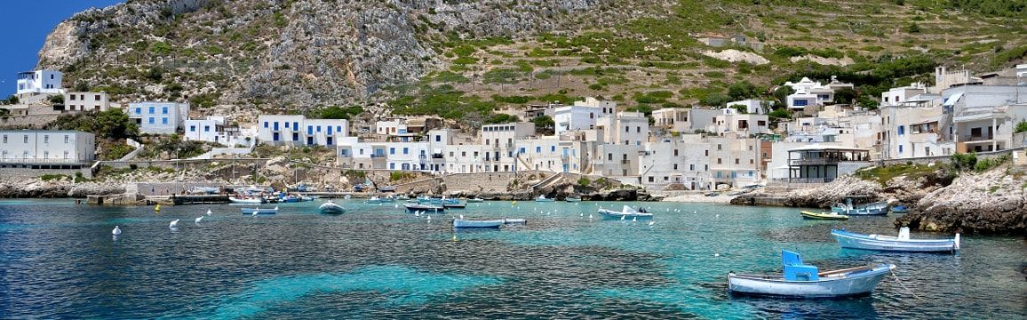 "Book your holiday in <span class=""evidence"">Sicily, the largest Italian island</span>"