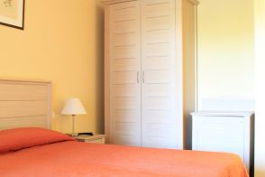 Il Parco sul Mare Resort&SPA - Double or Twin Room with Disabled Access
