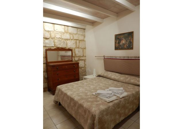 Appartamento in centro - Budget Double Room